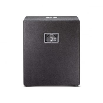 JBL JRX218S Compact Subwoofer Pasif 18-Inch