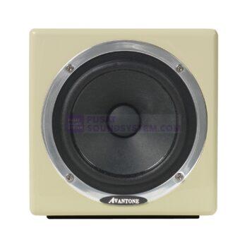Avantone Pro Mixcubes Speaker Studio Pasif 5.25″ 60W