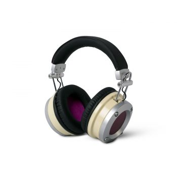 Avantone Pro MP1 Mixphones Headphone Monitor Over Ear