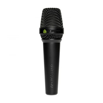 Lewitt MTP 550 DM Mic Vokal Handheld Kabel Dynamic
