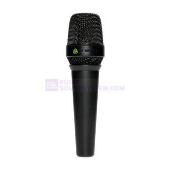Lewitt MTP 840 DM Mic Vokal Handheld Kabel Dynamic