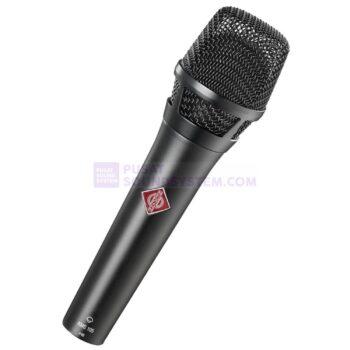 Neumann KMS 105 Mic Vokal Condenser Super Cardioid