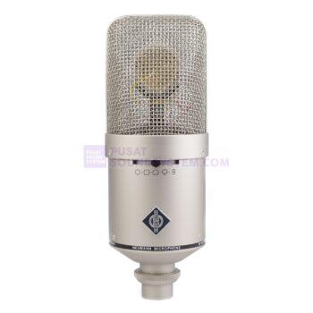 Neumann M 149 Mic Recording Condenser Multi Pattern