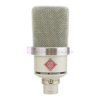Neumann TLM 102 Mic Recording Condenser Cardioid
