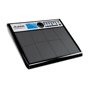 Alesis Performance Pad Pro Electronic Percussion Drum Pad