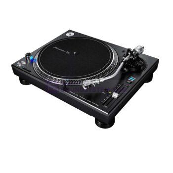 Pioneer PLX-1000 Professional DJ Turntable