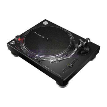 Pioneer PLX-500 Direct Drive Turntable