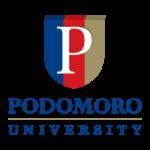 podomoro-university