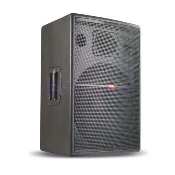 Proel EX10P Speaker Aktif 10 Inch 200 Watt
