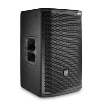 JBL PRX812 Speaker Monitor Aktif 12 Inch 1500 Watt