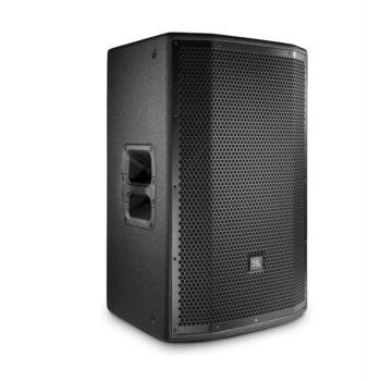 JBL PRX815 Speaker Monitor Aktif 15 Inch 1500 Watt