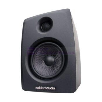 Resident Audio M5 Speaker Studio 5.25 Inch 70 Watt