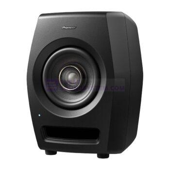 Pioneer RM-05 Speaker Monitor Studio Aktif 5″ 100W
