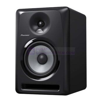 Pioneer SDJ60X Speaker Monitor DJ Aktif 6″ 125W