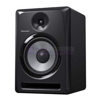 Pioneer SDJX80X Speaker Monitor DJ Aktif 8″ 160W