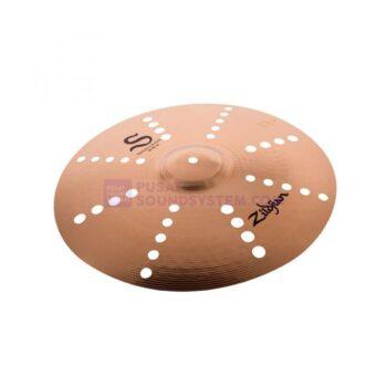 ZILDJIAN S18TCR 18″ S Family Trash Cymbal