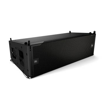 JBL VTX A12 Speaker Line Array Pasif 12 Inch
