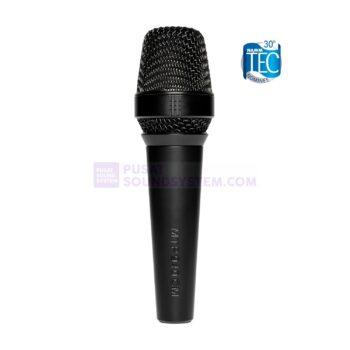 Lewitt MTP 940 CM Mic Vokal Kabel Condenser