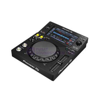 Pioneer XDJ-700 Compact DJ multi player