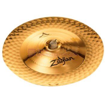 Zildjian A0361 Cymbal Ultra Hammered China 21 Inch
